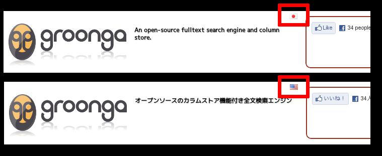 他言語版のページへのリンク