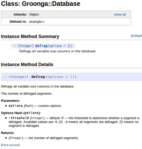 Hashのキーの説明を追加したリファレンスマニュアル