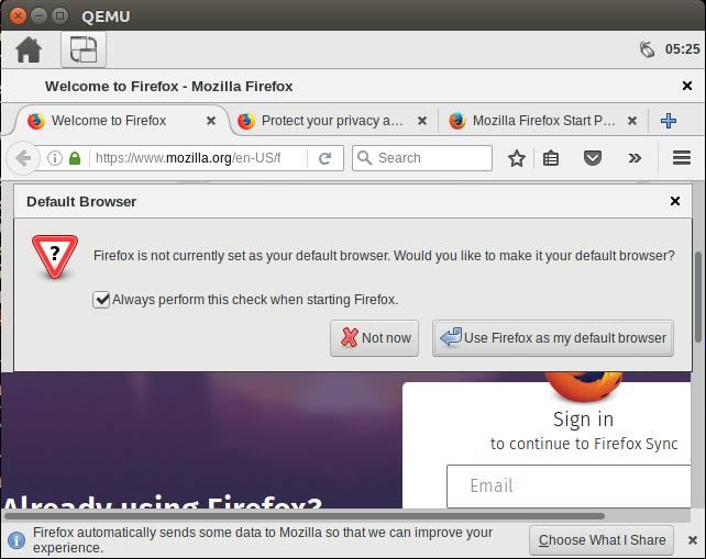 (Firefoxスクリーンショット)