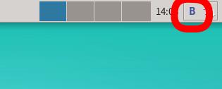icon_prop_keyの効果